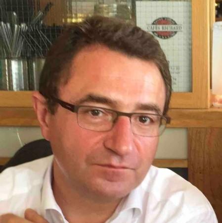 Les ministères de l'Education et de la Recherche nomment Thierry Bergeonneau