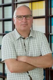 UBO: Frédéric Jean prend la direction de l'IUEM