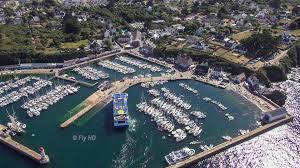 Port de groix EDM 28 09 018jpg