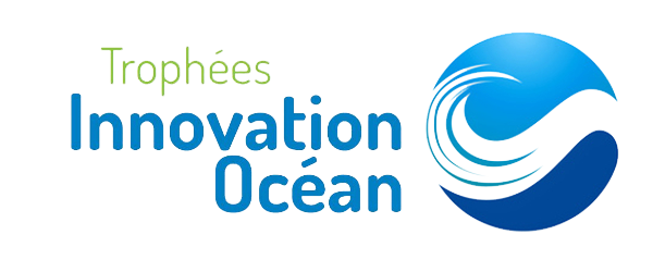 Trophées Innovation Océan®
