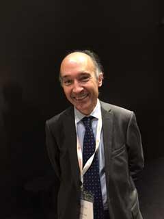 Assises «Port du futur» synthèse 2 par Geoffroy Caude, Président de l'AIPCN