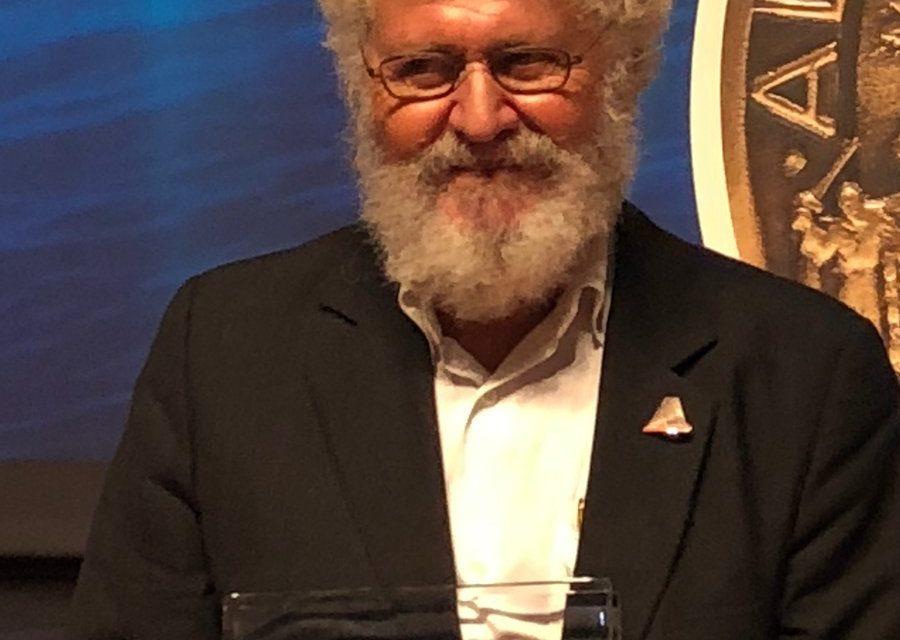 Les engagements de l'Institut océanographique, Fondation Albert Ier, Prince de Monaco pour la recherche et l'innovation