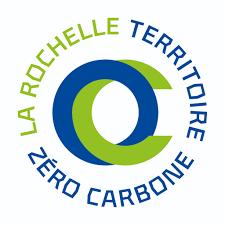L'Université de La Rochelle en première ligne pour  «Littoral Urbain Durable Intelligent»