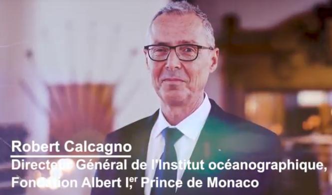 Robert Calgagno EDM 15 10 018