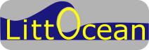 littOcean logo
