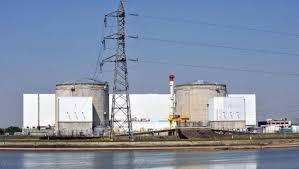 PPE : 3 scénarii et une décision ! probablement pas de nouvelles fermetures de centrales