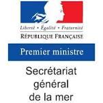 Logo SGMer