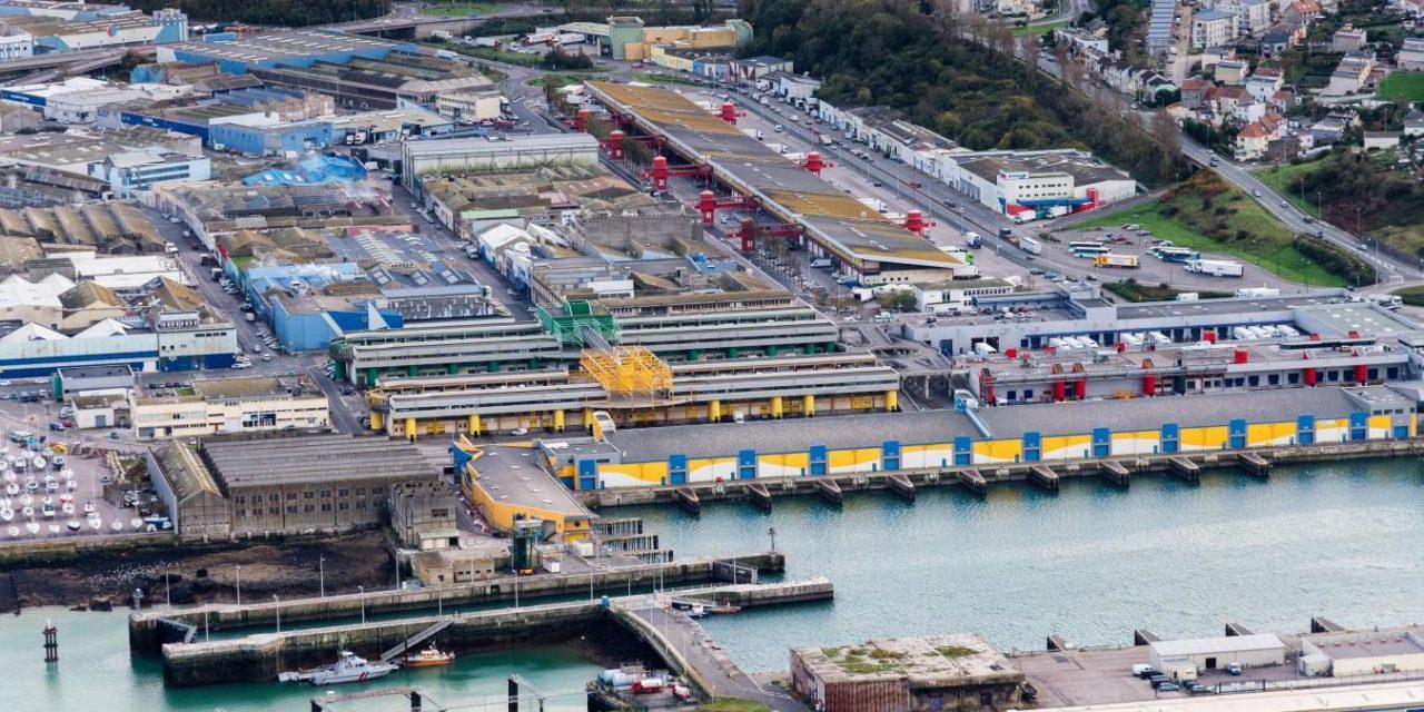 Le GIGAN participe au colloque «L'industrie navale dans une ville port» et a changé d'adresse
