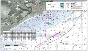 Le troisième essai de Fishermen's Energy malgré la présence d'EDF Renewables n'est toujours pas le bon
