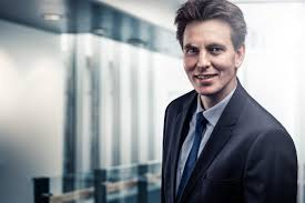 MHI Vestas Appoints Hans Henrik Jensen to Chief Sales Officer