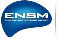 Les inscriptions 2019 à l'ENSM sont ouvertes