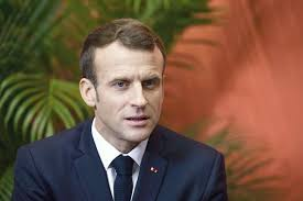 La lettre du Président de la République aux Français pour lancer le grand débat national