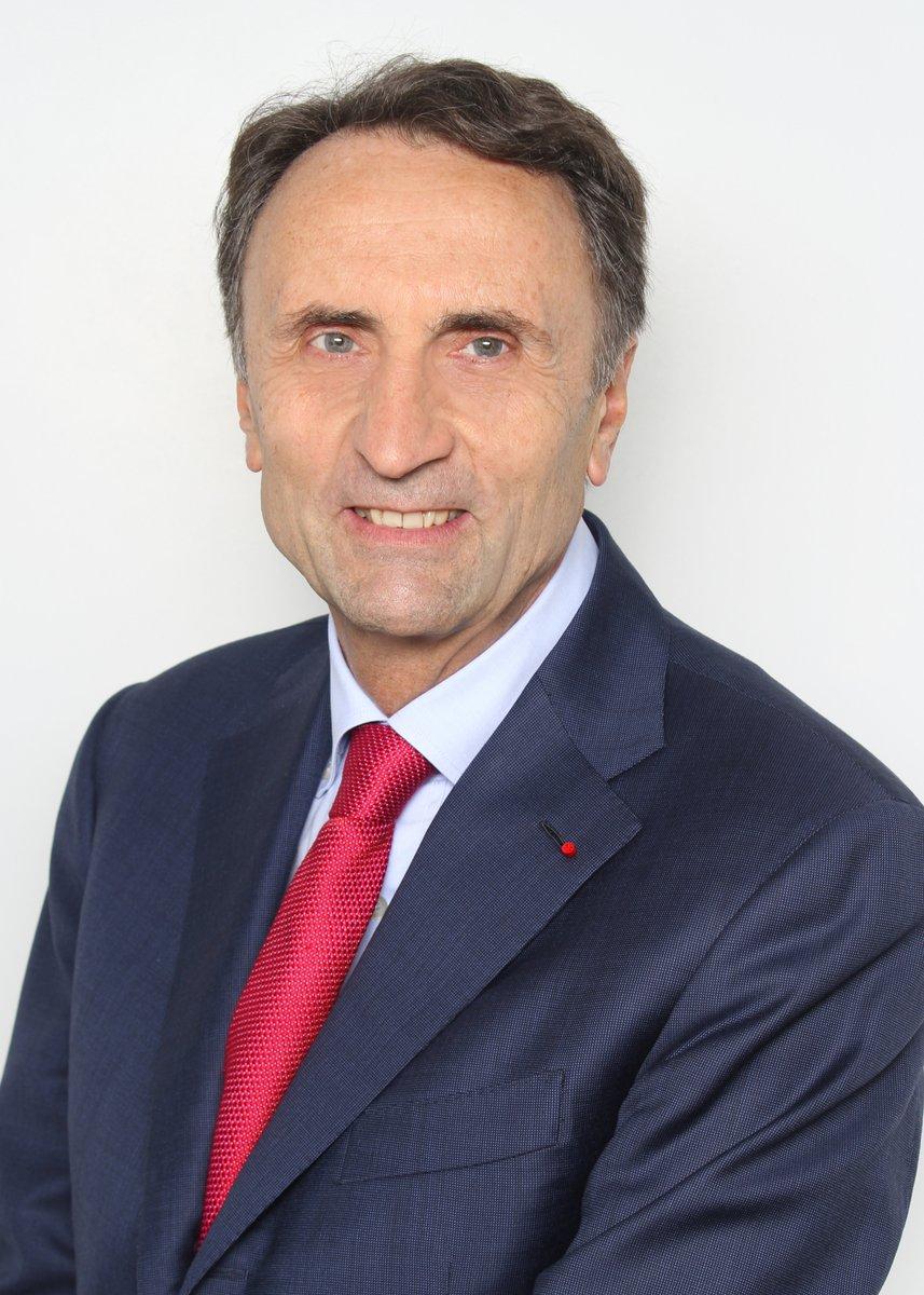 Vincent Bouvier Cour desComptes 16 01 2019