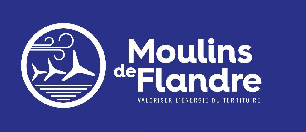 Les « sans subvention » à la conquête de Dunkerque Partie 3 : Moulins de Flandre table sur le territoire