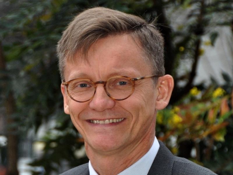 Bureau Veritas : Matthieu de Tugny est nommé Vice-Président Exécutif et responsable de la division Marine & Offshore