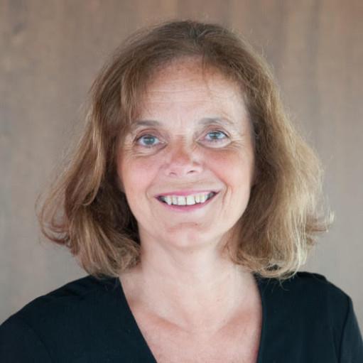 Catherine Rivoallon est nommée préfiguratrice du nouveau Haropa