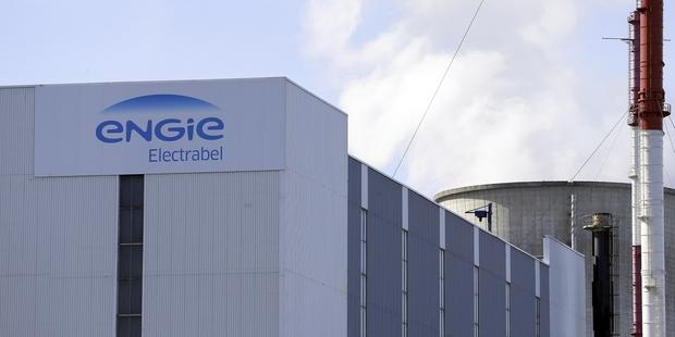 Engie Electrabel regagne des parts de marché en Belgique pour la 1ère fois depuis 2013