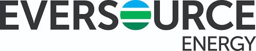 Ørsted fait un pas de plus aux Etats-Unis avec Eversource