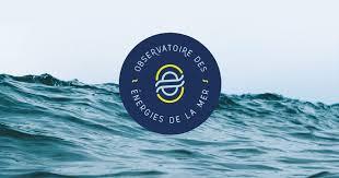 Observatoire des Energies de la Mer : Prolongation pour répondre