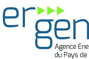 Offre d'emploi : ENER'GENCE recrute un CDD