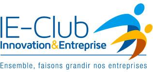 logo ieclub EDM 22 02 019 1