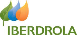 logo Iberdrola EDM