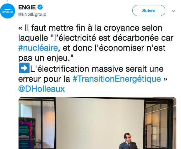 Didier Holleaux ENGIE 26 03 019