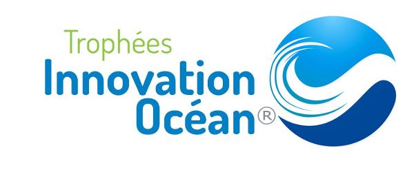 Trophées Innovation Océan® 2019 – Le dépôt de candidatures est ouvert