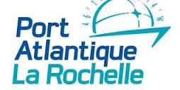 Port Atlantique La Rochelle en lien l'Union Maritime un site dédié à l'emploi portuaire