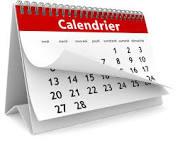 Les événements de la semaine : Citeph-Evolen, Semaine de l'emploi maritime, PAT18, Pro&Mer, ET5, Ecole thématique CNRS, Seanergy….