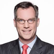 WindEurope elects Vattenfall wind chief, Gunnar Groebler, as new Chair