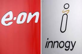 E.ON peut-il bouleverser le secteur énergétique allemand avec le projet d'acquisition d'Innogy ?