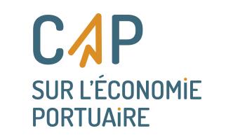 logo Cap sur Lemploi EDM 05 019