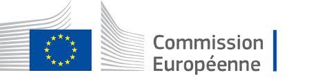 logo Commission europeenne EDM