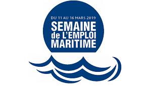 Signal fort pour l'emploi maritime : une mobilisation dans 14 régions françaises