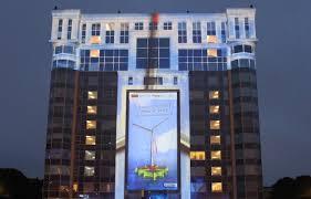 FOWT 2019 : Les énergies éoliennes en mer entrent dans la ville