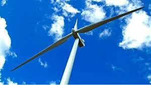 Vattenfall mise sur la 10MW de Siemens pour Hollandse Kust Zuid Vattenfall
