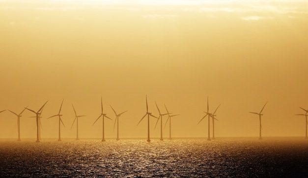 La résolution de 50% du RPS dans le Maryland double l'objectif éolien offshore et étend le potentiel solaire.