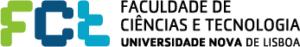 fct logo 300x47