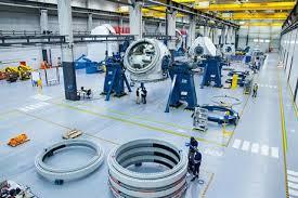 General Electric reçoit l'accord de la Dirrecte pour des départs volontaires