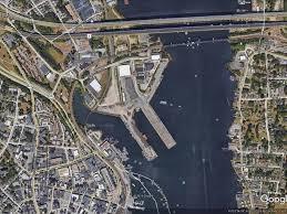Connecticut – L'enjeu des équipements portuaires pour les EMR