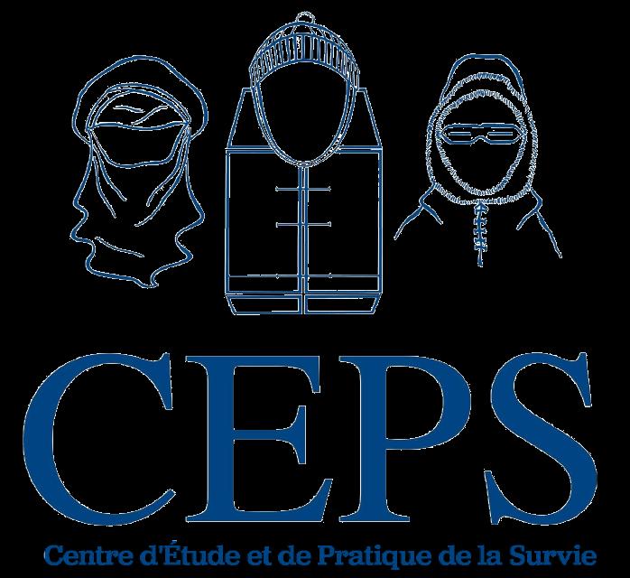 CEPS (Centre d'Etude et de Pratique de la Survie)