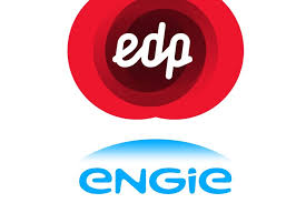 EDP and ENGIE join forces to create a leading global offshore wind player