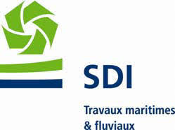 DEME / SDI – Solutions Maritimes et Fluviales