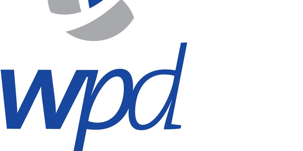 WPD Offshore France