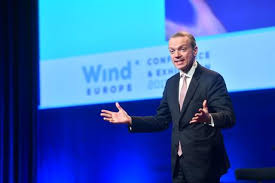 WindEurope welcomed the government decisions / 3