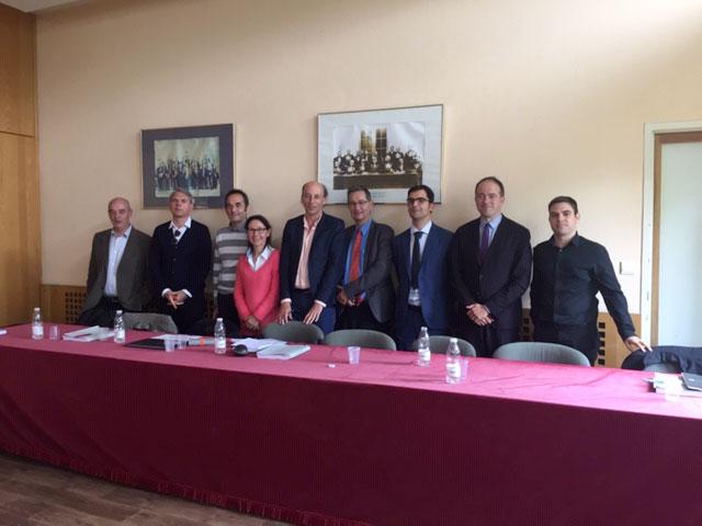 «La» thèse sur les EMR pour «Réenchanter le maritime par la promesse énergétique …