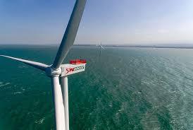 Swancor Renewable Energy Co