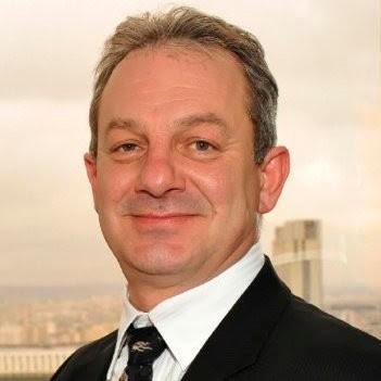 Pierre Balmer cède le 1er juillet la présidence des CMN