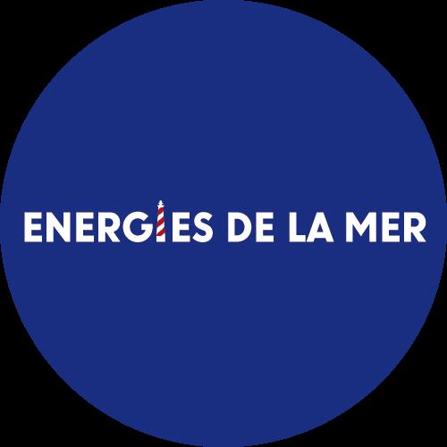 Faites connaître «energiesdelamer.eu»
